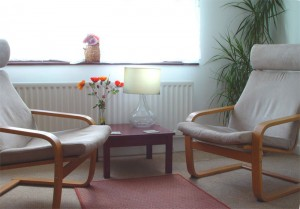 CBT Clinic Counselling Kildare