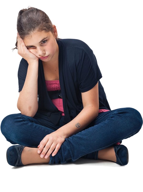 CBT Clinic for Adolescence