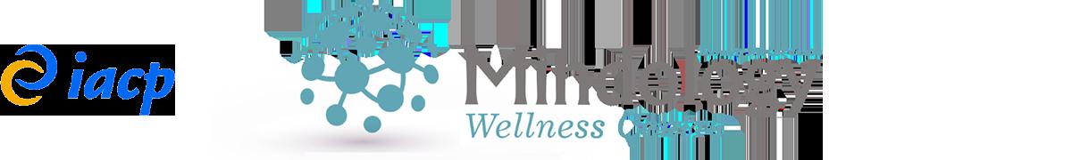 Mindology Logo
